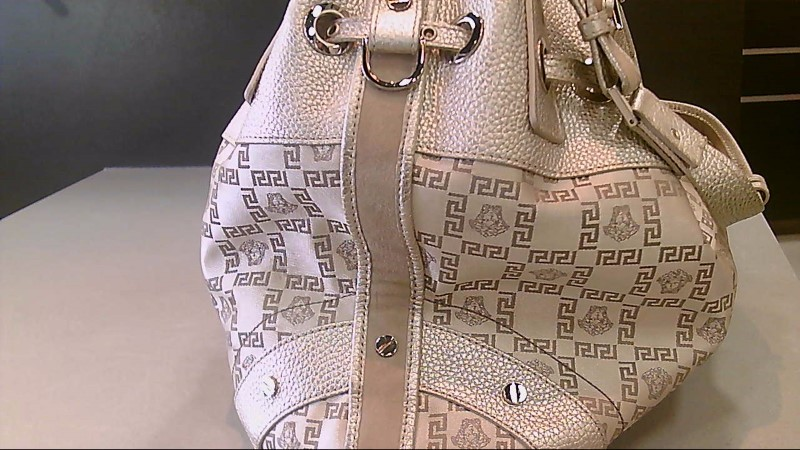 Versace Handbag BFA157