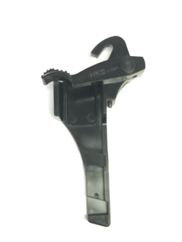 HKS - Large Caliber Double Stack Magazine Speedloader - GL-942