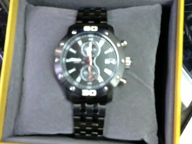 INVICTA Gent's Wristwatch 17735