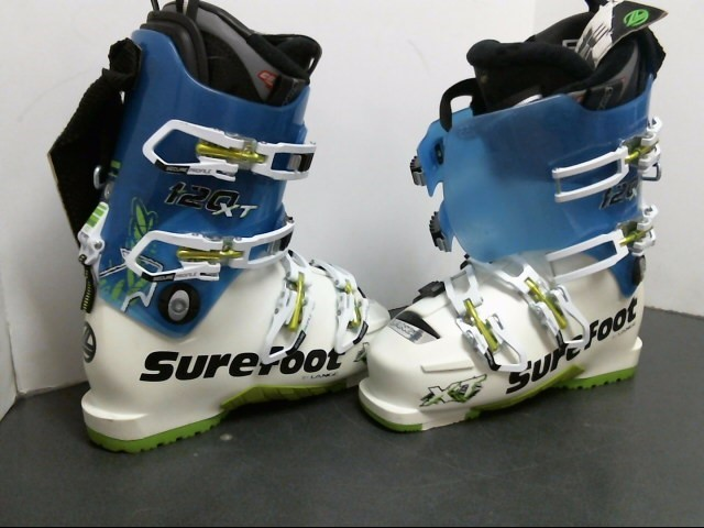 LANCE Shoes/Boots SUREFOOT 120XT