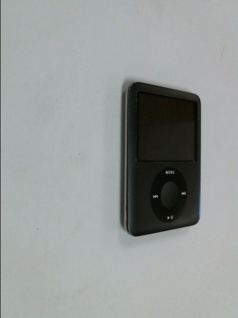 APPLE IPOD IPOD PB261LL NANO