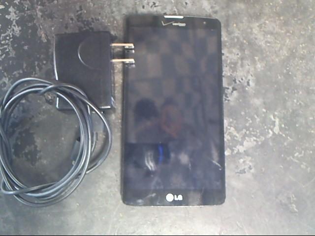 LG Cell Phone/Smart Phone LG-VS880