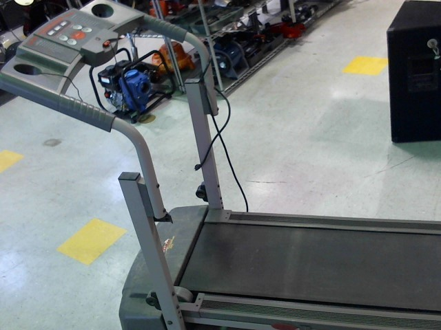 PRO FORM Exercise Equipment CROSSWALK 390