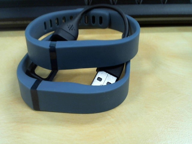 FITBIT Cell Phone Accessory FB401