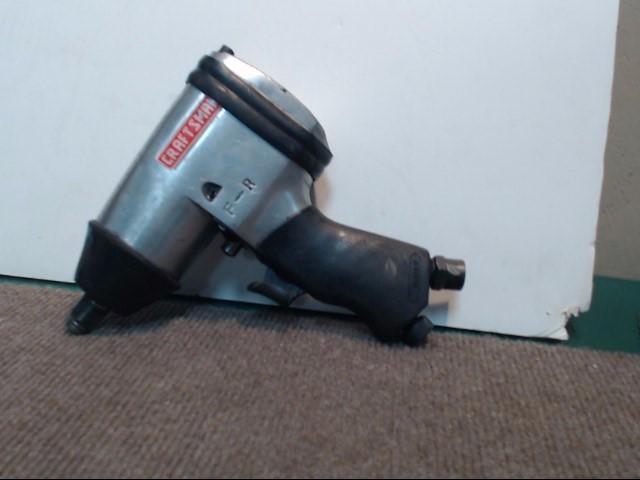 CRAFTSMAN Air Impact Wrench 875.191183