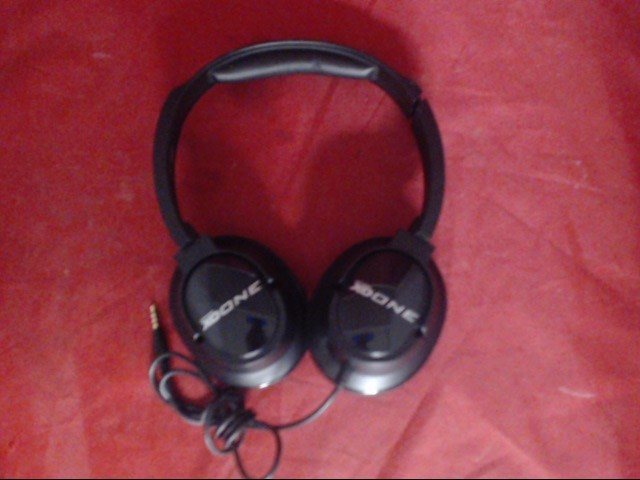 TURTLE BEACH EARFORCE XO ONE