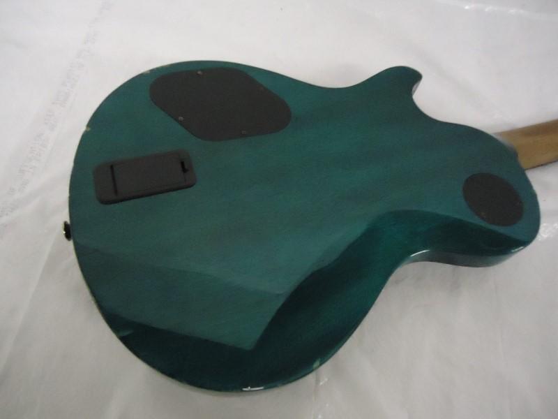 CHARVEL Electric Guitar DESOLATION DS-1