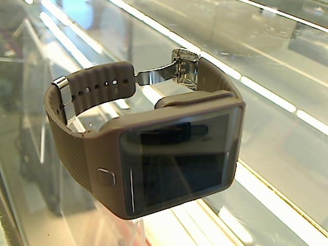 SAMSUNG Gent's Wristwatch SM-R381