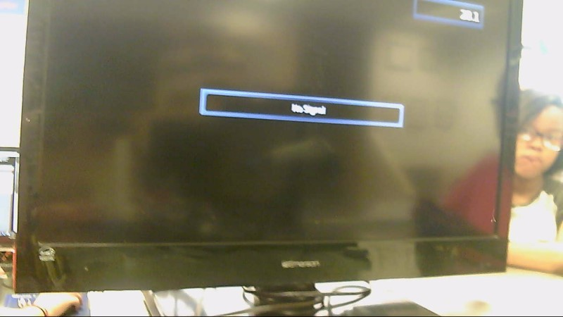 "EMERSON TV,REMOTE 32"" LC320EM2"