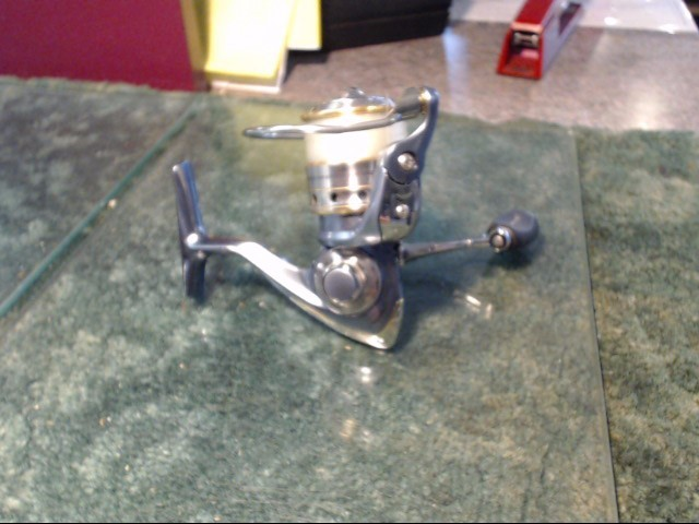 PFLUEGER Fishing Reel PRESIDENT
