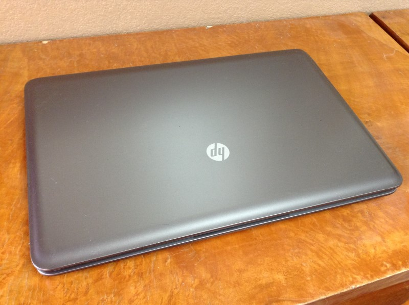 HEWLETT PACKARD Laptop/Netbook HP PRO BOOK 655 G1