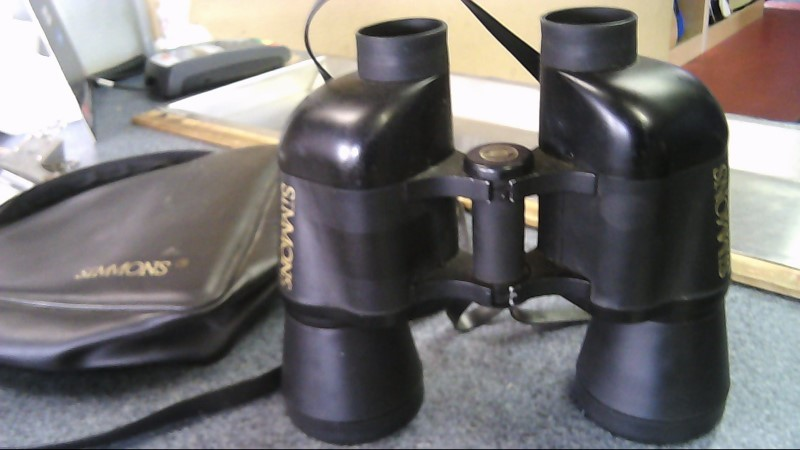SIMMONS Binocular/Scope 24152