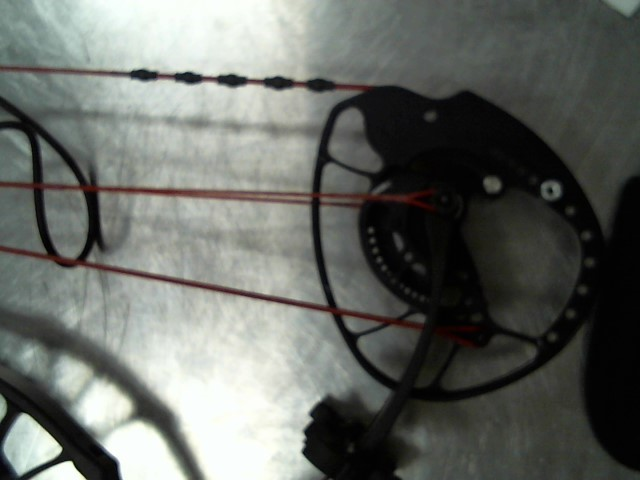 PSE ARCHERY Bow DECREE