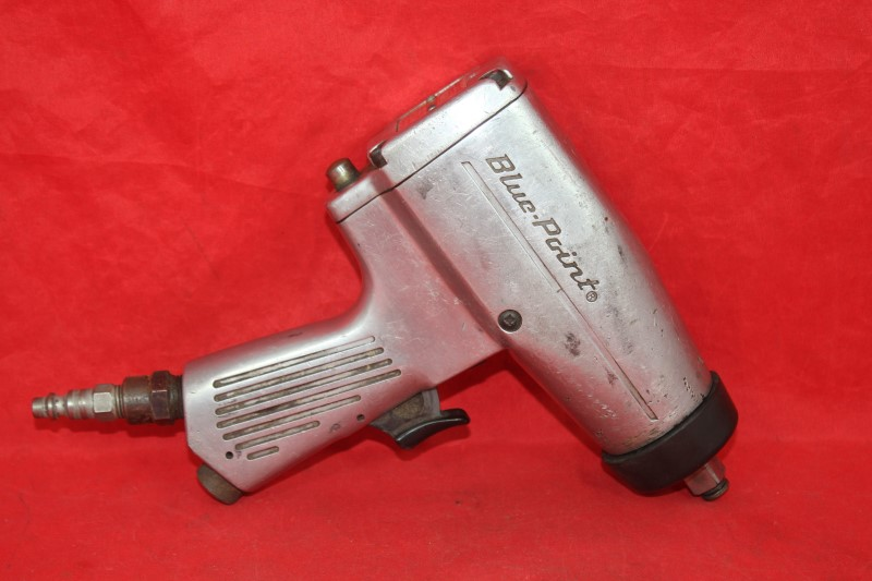 BLUE POINT - AT500C - 1/2'' IMPACT WRENCH