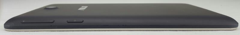 ASUS Memo Pad 7 16gb Wi-fi K013