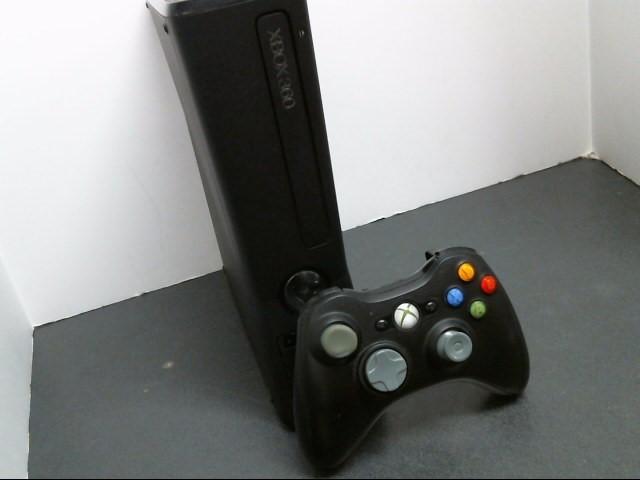 MICROSOFT XBox 360 1439