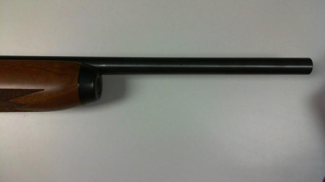 REMINGTON FIREARMS & AMMUNITION Rifle 7400