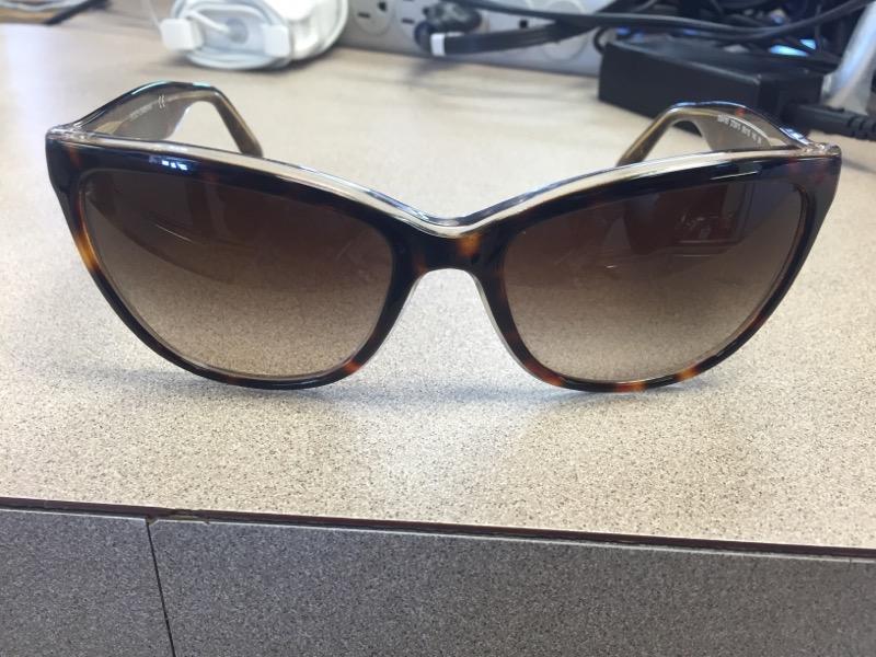 DOLCE & GABBANA Sunglasses DG4193