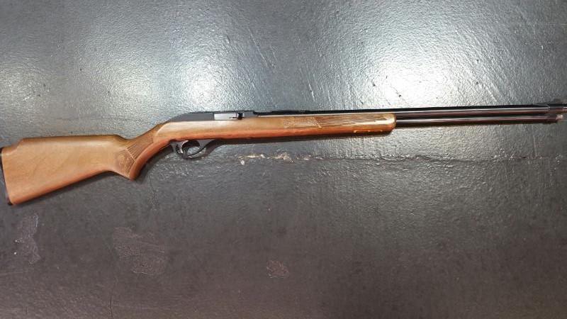 MARLIN FIREARMS Rifle GLENFIELD 60
