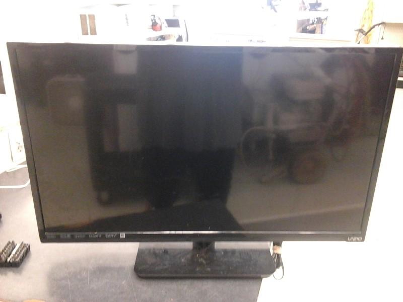 VIZIO Flat Panel Television E320-A1