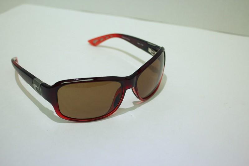 COSTA DEL MAR Sunglasses INLET IT48