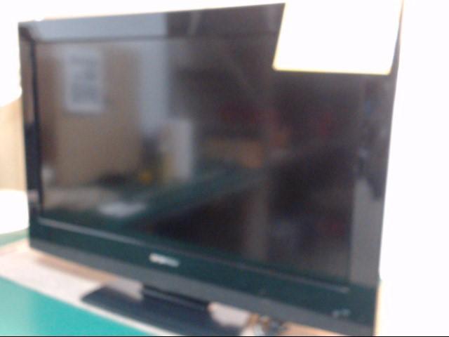 SANSUI Flat Panel Television HDLCDV325