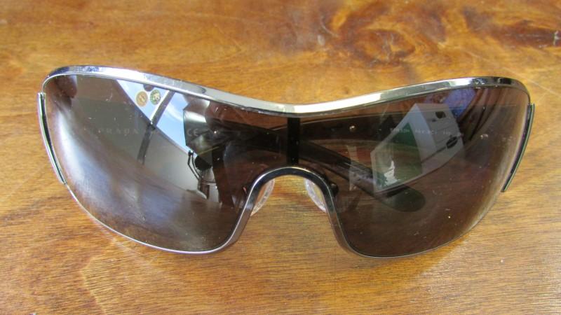 PRADA Sunglasses SPR53H
