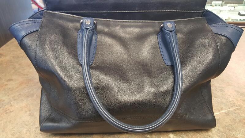 COACH Handbag 19909