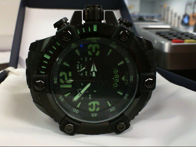 INVICTA GTS WATCH RESERVE 11176