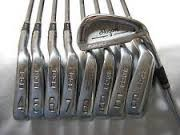 BEN HOGAN Golf Club Set EDGE IRONS