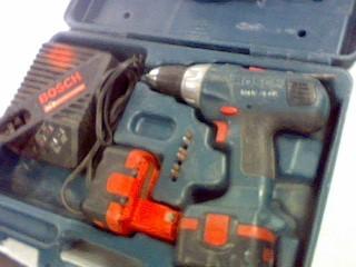 Bosch Cordless Drill 33614