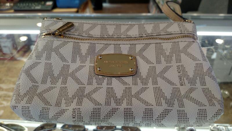 MICHAEL KORS Handbag E-1510