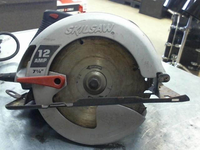 SKIL Circular Saw 5380