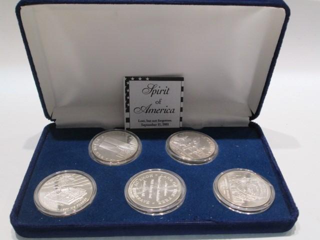 SILVER BULLION Silver Bullion SILVER BULLION - BARS - COINS - .999
