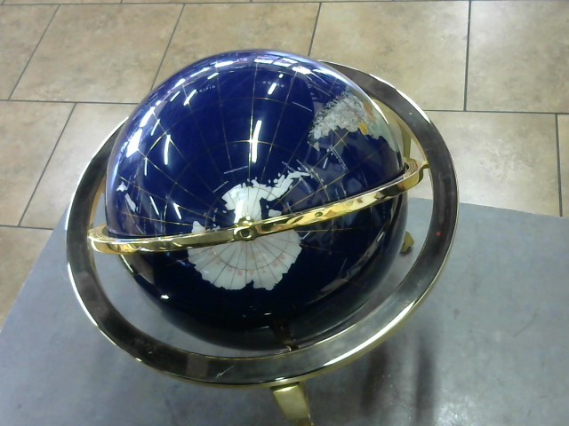 Miscellaneous Appliances GLOBE