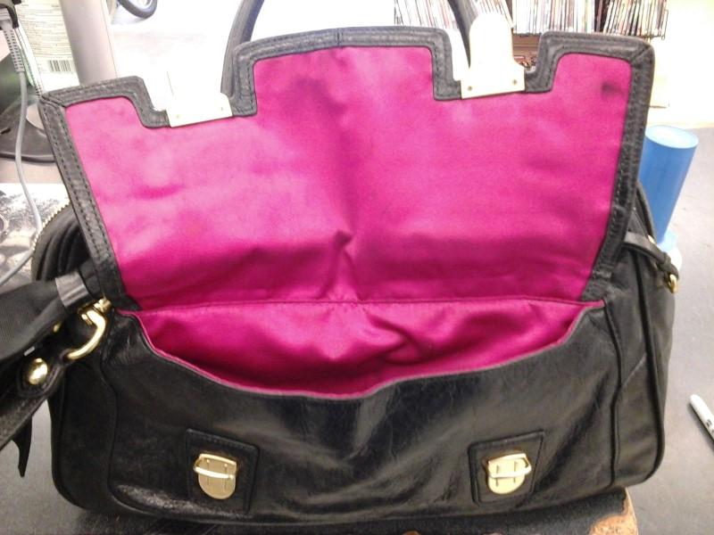 COACH Handbag D1173-17888