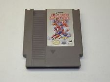BLADES OF STEEL NES GAME
