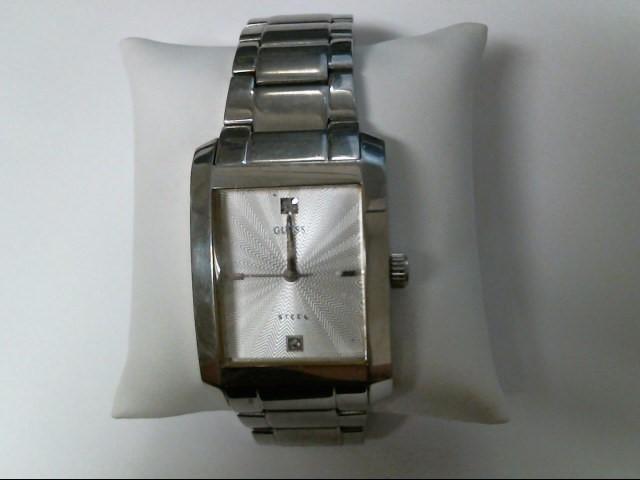 GUESS Gent's Wristwatch G10149G