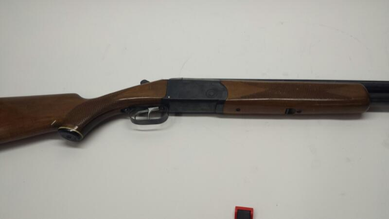 BOITO FIREARMS Shotgun OVER/UNDER (ALL GAUGES)