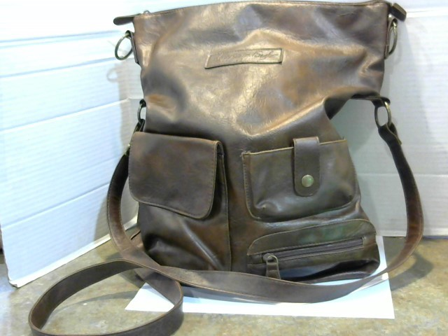 AMERICAN EAGLE OUTFITTERS Handbag 88670