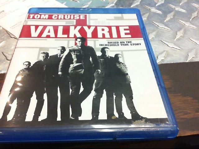 DVD BOX SET DVD THE BEST OF ABBOTT AND COSTELLO VOLUME 3