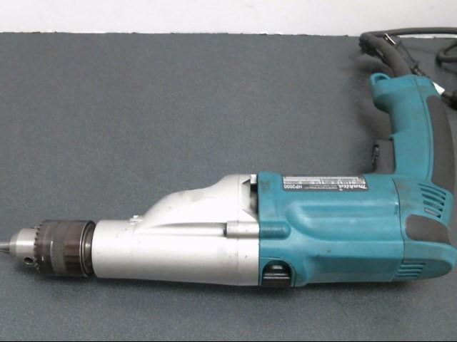 MAKITA Hammer Drill HP2050