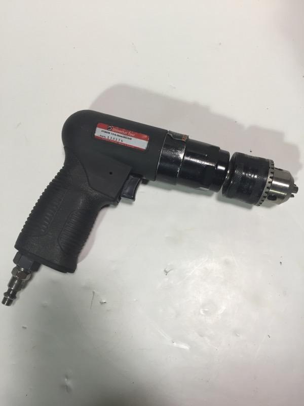 Universal Tool UT2810R 3/8' Air Drill