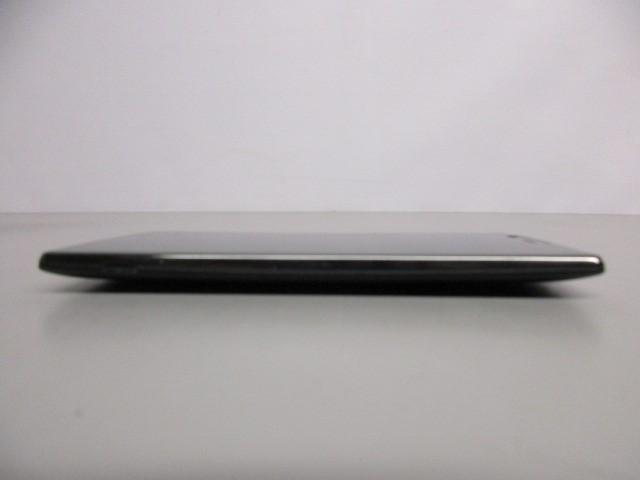 LG G4 LGLS991 32 GB, SPRINT, BLACK LEATHER