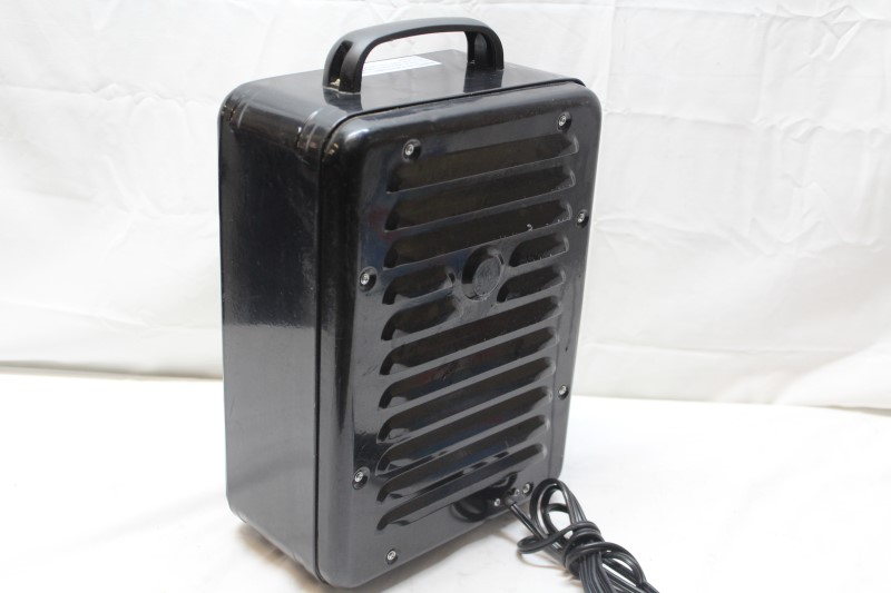 COMFORT ZONE Heater CZ798