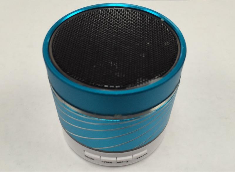 THINKBOX Speakers YX-S07