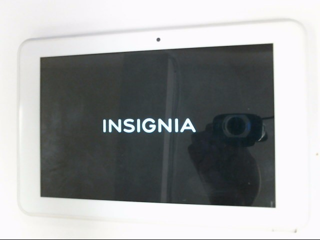 INSIGNIA Tablet NS-P16AT08