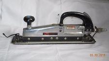 CRAFTSMAN Vibration Sander 875.189700