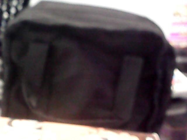 GPX Portable DVD Player PD7711B