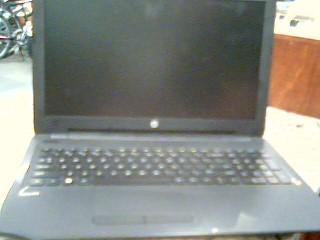 HEWLETT PACKARD LaptopHP 255 G4